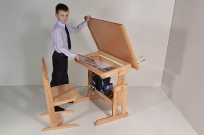стол для первоклассника купить