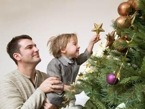 Традиции семьи какие бывают