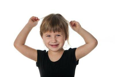 у ребенка плохо растут волосы, плохо растут волосы у ребенка
