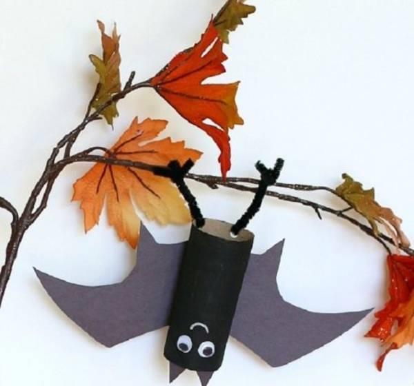 что нужно для хэллоуина