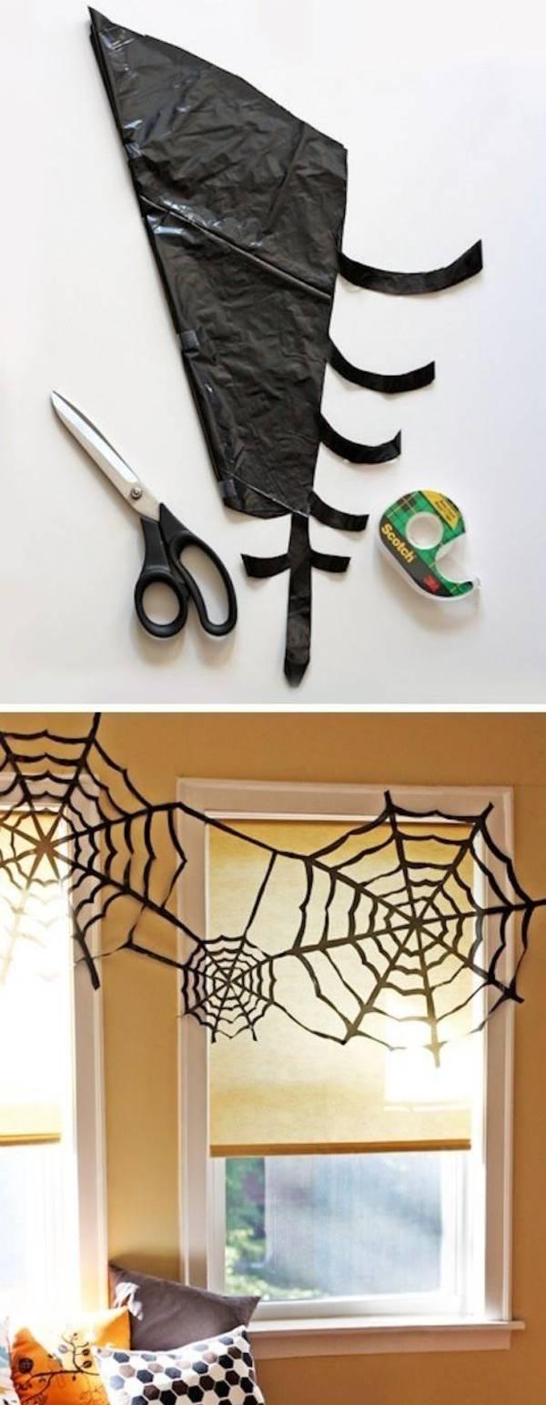 темы для хэллоуина