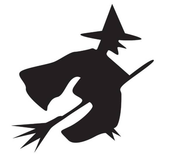поделки своими руками на хэллоуин