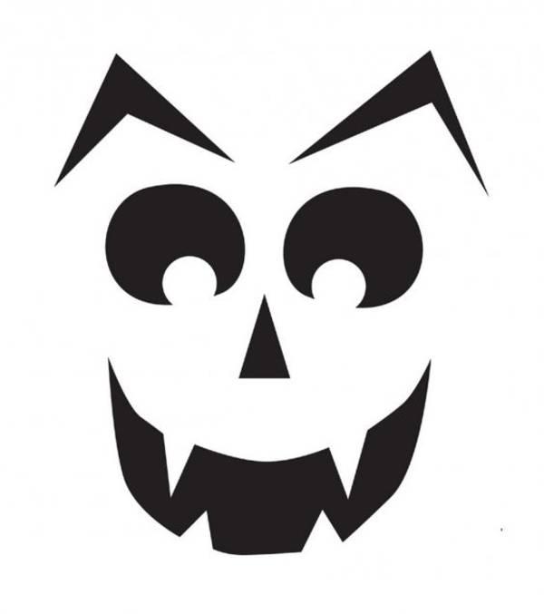 сделать своими руками на хэллоуин