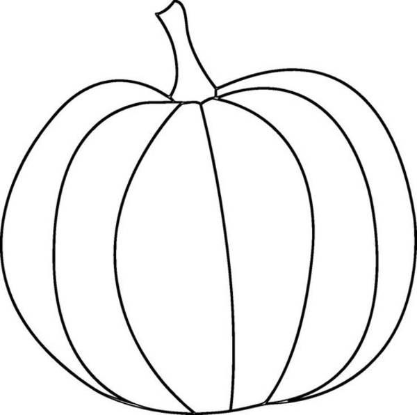 декорации на хэллоуин