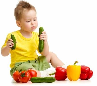 веских причин почему ты мало ешь, но не худеешь