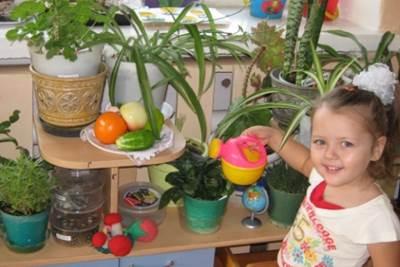 Уголок дежурного в детском саду оформление в картинках 18