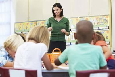 психологические тренинги для детей, подростков, школьников