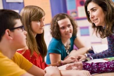 групповые психологические тренинги, тренинг общения для подростков