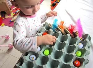 Дидактические игры для дошкольников своими руками 62