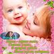 Плакат ко Дню матери
