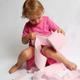 Диарея и запоры у детей. Как наладить работу детского кишечн...