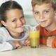 Где живут витамины для детей?