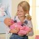 Куклы развивают, воспитывают, учат
