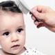 У ребенка плохо растут волосы