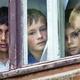 Права ребенка. Защита прав детей в России