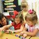 День воспитателя и всех дошкольных работников: какие меропри...