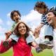 Как придумать девиз семьи?