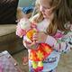 Куклы для девочек 4 лет