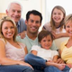Девиз семьи. Полезные идеи для выбора девиза семьи.