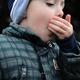 Народная медицина от кашля для детей