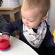 Игры для малышей 1 года (играем с годовалым ребенком дома и ...