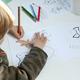 Как сделать герб семьи в детский сад?