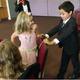 Правила этикета и хорошие манеры детям