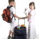 Летний отдых с детьми. Идеи, как интересно провести семейные...