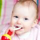 Игрушки для раннего развития ребенка