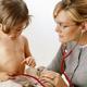 Восстановление иммунной системы ребенка после приема антибио...
