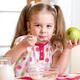 Как поднять иммунитет часто болеющему ребенку в домашних усл...