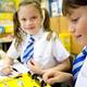Инновационные методы обучения в школе (современные формы пре...