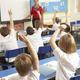 Оформление классного уголка: обязанности учащихся и учителя