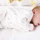 Как правильно выбрать матрас в детскую кроватку?
