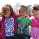 Детская мода: советы по выбору одежды для маленьких модников