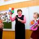 Как нарисовать семейный герб для школы или детского сада поэ...