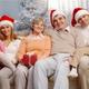 Новый год для детей: идеи на новогодний праздник
