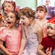 Новый год для школьников