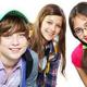 Подростковый коллектив. Потребность в общении и самоутвержде...