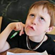Портфолио ученика начальной школы