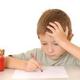 Роль портфолио ученика начальной школы