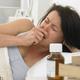 Что делать, если беременная заболела гриппом