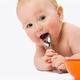 Когда грудничку вводить прикорм, и как правильно это делать