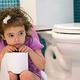Как наладить работу кишечника у ребенка?