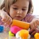 Развиваем художественные творческие способности у ребенка че...