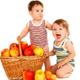 Что должен уметь ребенок в 1 год?