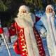 Где живет Дед Мороз (родина Деда Мороза)