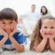 Семья и семейные ценности. Формирование семейных ценностей в...