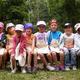 Социометрия для дошкольников