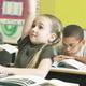 Типы уроков в школе согласно наиболее распространенной класс...